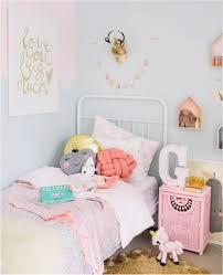 chambres fille 10 idées de chambres pastels pour fille mamans