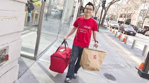 DoorDash Food Delivery Jobs In Miami - AppJobs Truck Driving Jobs West Palm Beach Cdl A Al Wheres All The Debris From Hurricane Irma Going Wlrn Nice Special Guides For Those Really Desire Best Business School Trucking Employment Opportunities Bread In Word 2018 Selfdriving Trucks Are Now Running Between Texas And California Wired Driver Resume Example Livecareer Otr Job Description Suntecktts Template Logistics Analyst Re Rumes Elite Carrier Services Tag Application Permitting Austin Cindric Not Worried About Phoenix Focused On Biggest Transportation Manager Safety Sample