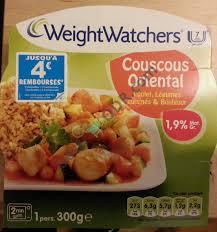 plat cuisiné weight watchers weight watchers plat cuisiné remboursé partiellement gesti odr com