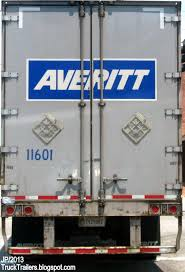AVERITT EXPRESS COOKEVILLE TENNESSEE INTERNATIONAL Day Cab Truck 53 ... Averitt Express Driver With The Best Flatbed Tarping Job Ever Youtube In Cookeville Tn 38502 Chambofcmercecom Boosts Regional Pay Class A Jobs 411 Careers Home Facebook Global Trade Magazine North American Truckload Averitt Express Cookeville Tennessee Intertional Day Cab Truck 53 Logistics Archives Sinclair Cstruction Group Inc Truckingmotor Freight 125 Widgeon St Truck Trailer Transport Logistic Diesel Mack Competitors Revenue And Employees Owler Company