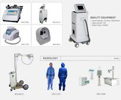 Adec Dental Chair Weight Limit by Guangzhou Medsinglong Medical Equipment Co Ltd Ultrasound