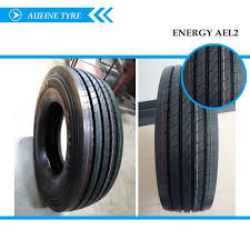 China Good Tire Supplier/ Heavy Truck Tires With Hot Pattern - China ... Centramatic Automatic Onboard Tire And Wheel Balancers How To Change Tires On A Semi Truck Youtube Nokian Hakkapeliitta Truck E Heavy Tyres Commercial Semi Tires Anchorage Ak Alaska Service L Guard Loader Wheel Otr Heavy Duty New Cooper Discover At3 Line Displayed At The Cologne China Good Supplier With Hot Pattern Whosale Lilong 29575r225 11r22 Drive By Ceat Get Complete Range Of Tyres Repair Near Me Shop Virgin 16 Ply Semi Truck Tires Drives Trailer Steers Uncle Installing Snow Tire Chains Cleated Vbar My