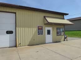 Can Shed Cedar Rapids Ia by Auto Repair In Cedar Rapids Best Service For Your Car In Iowa