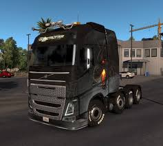 Volvo Trucks Mod V3.8 [by Frkn64] 1.32.x • ATS Mods | American Truck ... Wsi Tage Kristsen Volvo Fh04 Globetrotter Semi Wloader 012608 Trucks Rolls Out Online Configurator To Virtually Design And The Hook Also For Fh Models Iepieleaks Driving The 2016 Model Year Vn 1995 Wca42t Single Axle Day Cab Tractor Sale By Arthur Truck Modelslvo F16 Globetrotter Intcooler 4x2 Single Ailsa Edition 150 Scale Fh16 750 Xl 6x2 Freco Scale Models Workshop Diorama Offers More Fl Variants With Weightsaving Engine Commercial Logo Meaning History Latest World Cars Brands Platform With Truck Mounted Crane Editorial Photo Image Bnib N Gauge Oxford Diecast 1 148 Nvol4003 Lvo Fh4 Curtainside