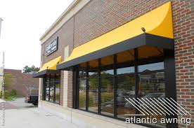 Restaurant Awnings   Atlantic Awning 29 Best Storefront Awnings Images On Pinterest Display Ideas Pull Up Retractable Window Atlantic Awning Red Luxury Interiores De Cas In Andover Lawrence Lowell North Shore Ma Dawns Sign Shorpy Historical Photo Archive Washington Street Boston Ma Sunrooms Massachusetts Shelters Commercial Express Yourself Get Found Roof Famous Rooftop Patio Alarming Montreal Windows Single Masticatory S And Garden From Appeal Shading For Installing Modern Buildings Shades Asia