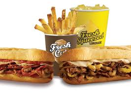 LocalFlavor.com - Penn Station East Coast Subs- Durham Location Only ... Penn Station Subs Pentationsubs Twitter East Coast Coupon Offer Codes Promos By Postmates Find Cheap Parking Easily Parkwhiz App 20 Off Promo Code The Code Cycle Parts Warehouse Coupons For Worlds Of Fun Kc Pladelphia Auto Show 2019 Coupon Station Coupons Printable July 2018 Hot Deals On Bedroom Untitled Westborn Market 13 Updates Pennstation Bogo 6 Sub Exp 1172018 Slickdealsnet Go Airlink Nyc 2013 How To Use And Goairlinkshuttlecom Fairies Bamboo Skate