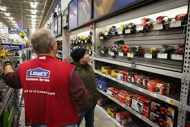 100 Rent Truck From Lowes Renovates Retail Strategy With New Manhattan Stores Fortune