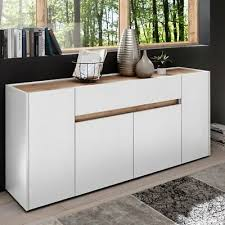 anrichte sideboard 170cm kommode design wohnzimmer schrank