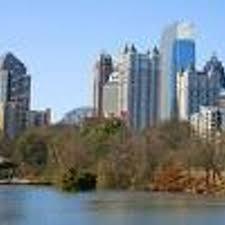 Entry Level Help Desk Jobs Atlanta by Atlanta Jobs My Atl Job Twitter