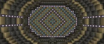Minecraft Circle Floor Designs by The Art Of Architecture Minecraft Architecture Sneak Peek The