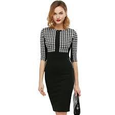 online get cheap tunic dresses aliexpress com alibaba group