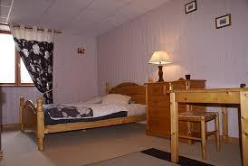 chambre d h e jura chambres et table d hôtes dans le pays des lacs jura