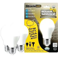 ceiling fan led bulb ceiling fan with remote led bulbs