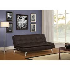 Serta Lift Chair At Sams by Serta Meredith Convertible Sofa Sam U0027s Club