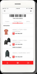 Download The UNIQLO App | UNIQLO US | UNIQLO US Get To Play Scan To Win For A Chance Uniqlo Hatland Coupons Codes Coupon Rate Bond Coupons Android Apk Download App Uniqlo Ph Promocodewatch Inside Blackhat Affiliate Website Avis Promo Code Singapore Petplan Pet Insurance The Us Nationwide Promo Offers 6 12 Jun 2014 App How Find Code When Google Comes Up Short