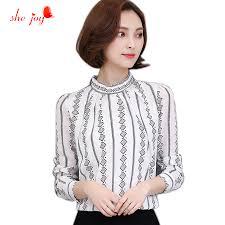 online get cheap stylish work shirts aliexpress com alibaba group