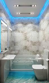 indirekte beleuchtung im bad selber bauen tipps zur