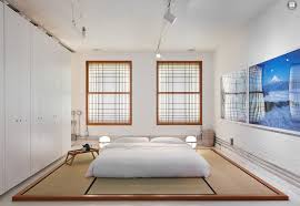 Decorating A Zen Bedroom 10