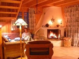 vermietung chalet in der schweiz und ferienhaus in