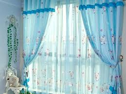 Walmart Curtains For Bedroom by Kids Window Curtains U2013 Teawing Co
