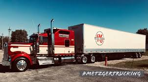 100 Trucking Supplies Metzger Co On Twitter 181 Is Loaded Up With Hurricane