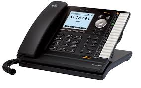 Alcatel Temporis IP700G | Alcatel-Phones Panasonic Standard Business Dect Handset Multi Cell Voip Warehouse Ooma 02100 Telo 60 Cordless Handset Amazonca Polycom Soundpoint Ip 330 Ip330 2212330001 Business Phone Xblue Networks X30 Telephone477002 The Home Depot Voip Telephones Accsories Shop Amazoncom Support Adsi Limited Corded Ligocouk Phones With Six Handsets Siemens Gigaset S810a Quad Answer Machine Voip Sip Solutions For Ecodialer Avaya 5410 Digital Cluding Desk Stand Pn 7382005 At