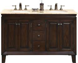 Overstock Bathroom Vanities Kennesaw Ga by Levar U2013 Levar Me