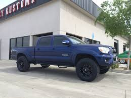 Toyota Tacoma 2005-2015 4WD/2WD 2.5 Inch Leveling Kit KK-670100 Ford Lifted Trucks Hpstwittercomgmcguys Vehicles 7 Lift On My 03 F150 2wd Youtube Questions About Lifting A 2010 Cc 2wd Nissan Titan Forum Suspension Lift Kits Leveling Body Lifts Shocks F150 3 Inch Kit 4wd 52018 Tuff Country Eseries 6 Baja Grocery Getter Can We Get Regular Cab Thread Going Stock Lifted Lowered 31 Tires Dodge Dakota 91 V8 Durango 42015 Chevygmc 1500 Rough Countrys For 9906 Chevy Toyota Tacoma 052015 42wd 25 Inch Leveling Kit Kk670100