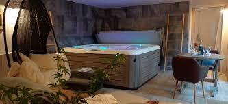 chambre spa privatif nord chambre avec spa privatif lille tourcoing chambre avec
