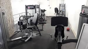 capofit votre salle de sport pour femme à lyon 3 dès 9 90 mois