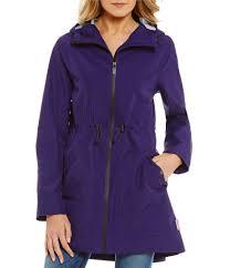 women u0027s coats u0026 jackets dillards