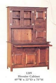 249 best hoosier cabinets images on pinterest hoosier cabinet