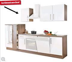 hängeschrank küche weiß hochglanz trüffel 60cm