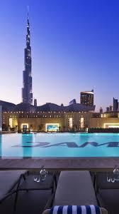 100 Water Discus Hotel Dubai Wallpaper DAMAC Maison Best Hotels Tourism