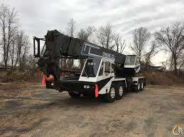 1981 P&H T650 65 Ton Truck Crane Crane For Sale On CraneNetwork.com Koch Ford Easton Pa Dealer Serving Allentown And East 2018 Ram 12500 Limited Tungsten Editions Youtube Used Cars Seymour In Trucks 50 New Car In Liberty Ny M Lincoln Bobs Auto Sales Canton Oh Service Huntington Lavalette Wv Teays Valley Ashland For Sale Plaistow Nh 03865 Leavitt And Truck Ken Garff West Chrysler Jeep Dodge Fiat James Hart Chorley Hshot Trucking Pros Cons Of The Smalltruck Niche Trailers For By Regional Intertional 12 Listings Www Buy Rent Cat Equipment Nj Staten Island