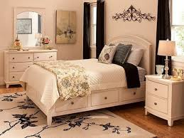 Bedroom Raymour And Flanigan Bedroom Sets Best Catalina 4 Pc