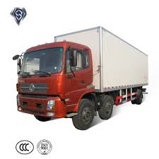 China New Refrigerated Truck Wholesale 🇨🇳 - Alibaba Refrigerated Truck Bodies Advanced Transport Refrigeration Lvo Fm 410 Refrigerated Trucks For Sale Reefer Truck Fl 240 On The White Background Stock Photo Picture And Meeting Your Transportation Needs 2045ft Dry Vans Trailers From China Hino Sale Junk Mail 2019 Isuzu Nrr For Carson Ca 1650185 And Vans Ndan Gse Mercedesbenz Atego 1224 L 4x2 Manual Ladebordwand Euro 5 German Big Isolated Editorial