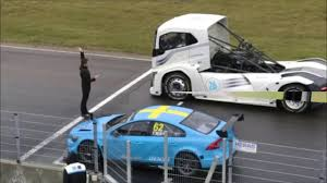 Volvo Trucks Iron Knight Vs S60 Polestar TC1   Cars Videos ... The 2400 Hp Volvo Iron Knight Truck Is Worlds Faest Big Photos Nhrda World Finals And Strongest Diesels In Nation Tesla Reveals Its Electric Semi Truck Techspot Daniel Hemric Rico Abreu Short Practice Sessions For Save Our Oceans Hybrid Sets World Record Pics Hd Video Monster Gets 264 Feet Per Gallon Wired Car Broke Its Own Record Quickest Street Legal Car Is A Chevy S10 Pickup Cadotto Racing Team Drives 1997 Dodge Ram Sst The Faest 1956 Ford Mean Machine