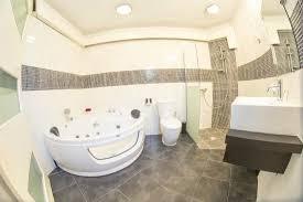 chambre detente salle de bain chambre photo de détente hôtel abidjan