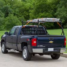 Truck Rack With Headache Rack | Discount Ramps Ultratow 4post Utility Truck Rack 800lb Capacity Steel Prime Design Ergorack Single Drop Down Ladder For Pickup Dodge Socal Accsories Racks Full Size Contractor Cargo Roof Tool Adjustable Weather Guard System One Vanguard Box Trucksbox Ford F 150 With Trrac Steelrac Universal Bed Overcab Ryder Alinum Shop Pickupspecialties 28h Utilityrac Body Shop Hauler Removable Side At