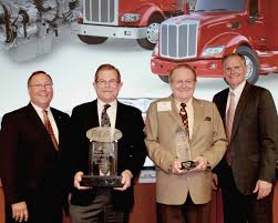 Rush Dealership Named Peterbilt's Best In Medium-duty | Medium Duty ... Boom Truck Sales Rental Used 2014 348 Peterbilt With 17ton New Commercial Service Parts In Atlanta Rush Center Ford Dealership Dallas Tx Announces Major Renovations To Facilities Across The Us Fancing Jordan Inc Competitors Revenue And Employees Owler Company 1927 Reo Speed Wagon Brochure Christmas Centers Tony Stewart A Wning Combination Youtube Philanthropy Delivery Best Selling Electric Car In Europe Is Renault Zoe 2016 Orlando Fl