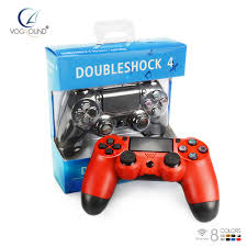 Sony PS4 Bluetooth Wireless Controller Dual Shock Vibration Gt Throne Review Pcmag Best Gaming Chairs Of 2019 For All Budgets Gaming Chairs With Reviews For True Gamers Uk Top 7 Xbox One Gioteck Rc5 Pro Chair U Me And The Kids In 20 Ergonomics Comfort Durability Silla De Juegos Ultimate Bluetooth Gamer Ps4 Video X Rocker Fabric Audio Brazen Spirit 21 Pedestal Surround Sound Dual21dl Rocker Chair User Manual Ace Bayou Corp Models Period Picks