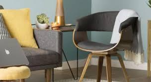 100 cheap dining room sets under 10000 furniture diy dining