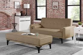 Hinkle Chair Company Springfield Tn by Shipping Futons To Kentucky Futon Sofa Beds Delivered To
