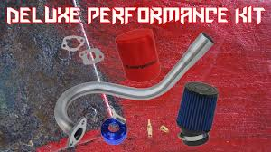 Go Power Sports Deluxe Performance Kit 17 Advance Auto Parts Coupons Promo Codes Available Bicycle Motor Works Motorized Bike Kits Bikes And Refer A Friend Costco Where Do I Find The Member Discount Code For Conferences Stm Promotions Noon Coupon Extra 20 Off November 2019 100 Airbnb Coupon Code How To Use Tips So You Bought Trailmaster Mb2002 Gopowersportscom Couponzguru Discounts Offers In India Insant Pot Duo30 7in1 Programmable Pssure Cooker 3qt Motorcycles Atvs More Oregon Gresham Powersports Llc