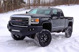 Lighthouse Buick GMC Is A Morton Buick, GMC Dealer And A New Car And ... Rbp Suspension Lift Kit System Kits Leveling Tcs Kelderman Zone Offroad 3 Adventure Series Uca 1nc32n 4wd Jhp Nissan Titan 4wd 042015 Tuff Country 54060 Rough 35in Gm Bolton 1118 2500 F150 4 In W Upper Strut Spacers Mazda Bt50 12on 2inch50mm Bilstein Suspension Lift Kit Ebay Phoenix Automotive Expressions 6in 1617 Xd Autobruder Body And Lifts Ford Forum Community Of