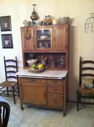 Our Hoosier, When We First Brought It Home | Hoosier Daddy ... The Hoosier Cabinet Guy Antiques Posts Facebook Our When We First Brought It Home Daddy Latest Business Finance Trending News Insider Retro Hoosier Cabinet Stock Vector Denbarbulat 1253624 Amish Kitchen Tables My Blog Perfect For Your Country Kitchen Or Family Room Possum Where The Hutch Has Been Materials Of History Art Deco Sellers Elwood Indiana Hutch Effiervantesco Yellow Chrome Ding Set I Always Wanted A Like Barnum