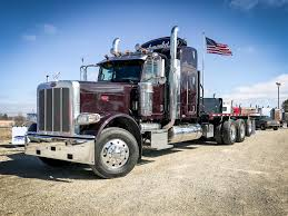 MED & HEAVY TRUCKS FOR SALE Cummins Qsx15 Engine For Sale Adelmans Truck Parts Canton Oh L10 Usa Tractors Semis For Sale Heavy Duty Semi Perkins 854ee34ta Cg280 83l Med Heavy Trucks 2012 Caterpillar 3114dita Hydraulic Power Unit Snebogen 835 Material Handler Delivery To 3406b Aa Chicago Equipment