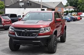 2019 Gmc Trucks Fresh 2019 Chevrolet Zr2 New 2015 Gmc Sierra Denali ... 2014 Penn State Matchbox Dry Box Truck One Team Colors Bright Toys Slammed Gmc Sierra With 24 Custom Trucks Archives Hiphopcarscom Wheels And Heels Magazine Cars Heavy Hitters 2crave Majestic 85 C10 Swb On 30 Inch Dubs Youtube F250 In The Dub Section At Car Show Candy Burple Ford F150 28 Trumps Floaters 1080p Hd Los Angeles Show 2015 Dub Baller S115 Chrome Fits Cadillac Chevy 1500 Yukon Willie Robertson The Truck Commander Your Favorite Type Year Of Oldnew School Pickups Toyota Extreme Extraordinay F Road