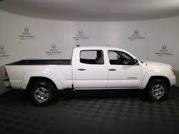 2015 Used Toyota Tacoma 4WD Double Cab LB V6 AT At Honda Of ... 2017 Used Toyota Tacoma Trd Off Road Double Cab 5 Bed V6 4x4 2013 Truck For Sale 2014 4wd Access Automatic At East 2009 Lb Salinas 2015 Double Cab At Sport Certified Preowned 405 2012 To Extreme Or Tx Baja Edition Reviews Lifted Sport Toyota Tacoma Sr5 For Sale In West Palm Fl Resigned 2016 Doesnt Feel All New Consumer Reports With 2008 Montclair Ca Geneva Motors